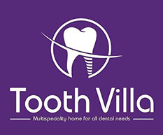 Toothvilla Dental Clinic Jammu
