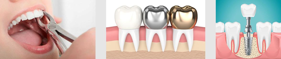 toothvilla
